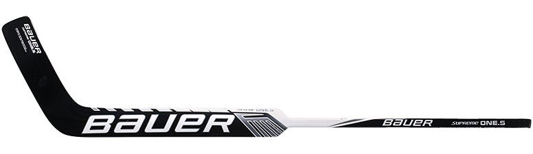 Bauer Supreme One.5 Comp Goalie Sticks Int