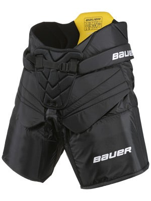 Bauer Supreme One.7 Goalie Hockey Pants Jr