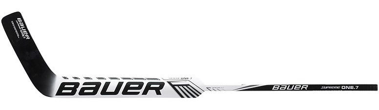 Bauer Supreme One.7 Comp Goalie Sticks Sr