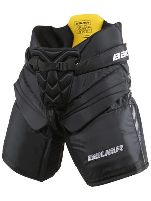 Bauer Supreme One.9 Goalie Hockey Pants Int
