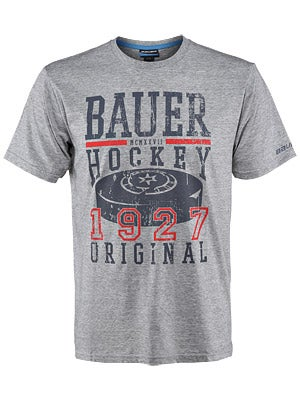 Bauer Original All Over Shirt Sr XXL