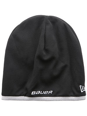 Bauer Own the Moment New Era Reversible Knit Beanie