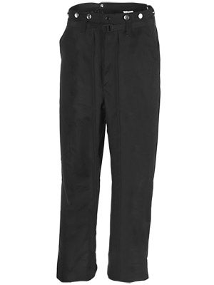 Bauer Supreme 1000 Official's Referee Pant