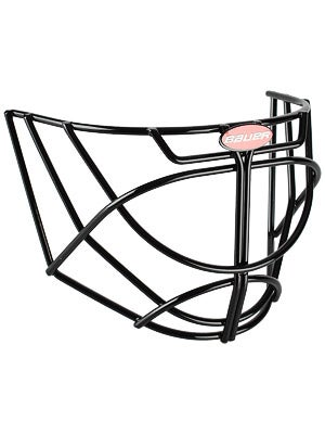 Bauer Profile 961 (NC) Hockey Goalie Cages Sr