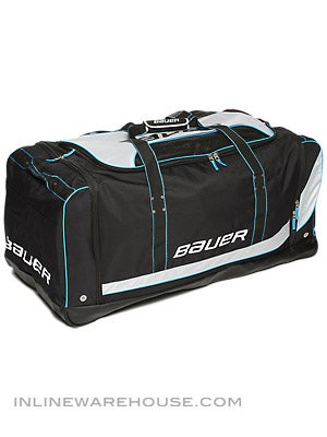 Bauer Premium Goalie Carry Bags 42
