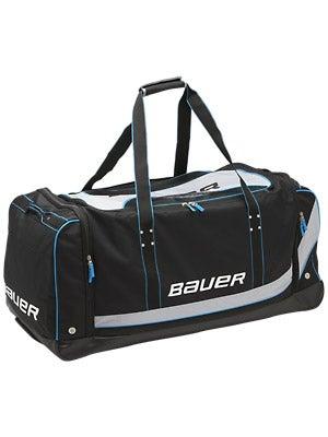 Bauer Premium Goalie Wheel Bags 42
