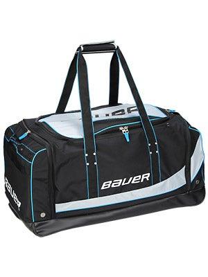 Bauer Premium Goalie Wheel Bags 35