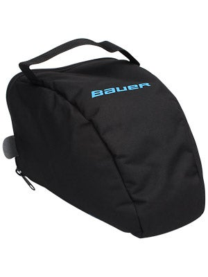 Bauer Goalie Mask Bag