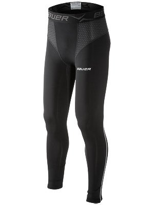Bauer NG 37.5 Premium Comp Performance Pant Jr