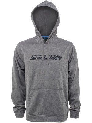 Bauer Pre Game Hockey Hoodie Sr XXL
