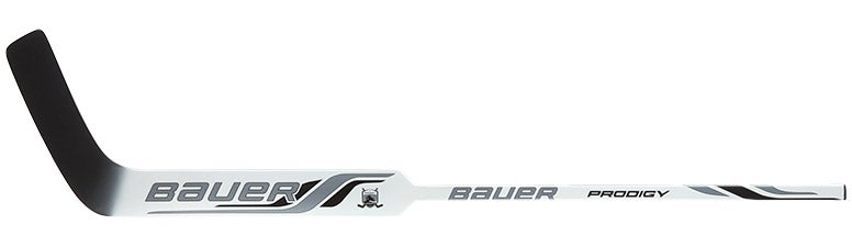 Bauer Prodigy Comp Goalie Sticks Yth