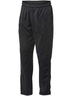 Bauer Premium Team Sweatpant Jr