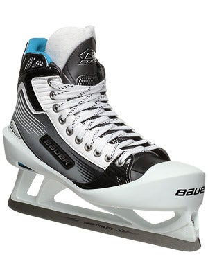 Bauer Reactor 6000 Goalie Ice Hockey Skates Sr