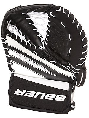 Bauer Reflex Street Goalie Catchers Jr