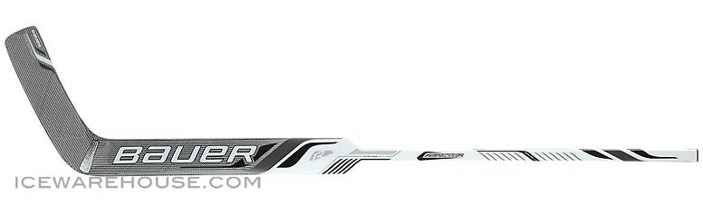 Bauer Reactor 6000 Comp Goalie Sticks Sr