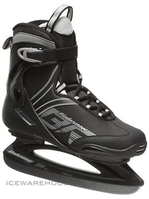 Bladerunner Zephyr Recreational Ice Skates Mens