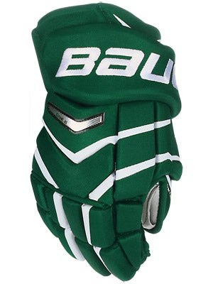 Bauer Supreme ONE.6 Ltd Edt Hockey Gloves Sr