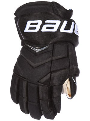 Bauer Supreme ONE.8 Hockey Gloves Sr