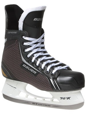 Bauer Supreme ONE.4 Ice Hockey Skates Jr