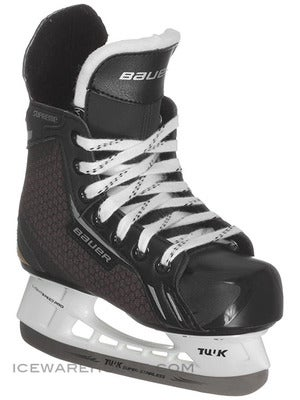 Bauer Supreme ONE.4 Ice Hockey Skates Yth