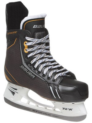 Bauer Supreme ONE.5 Ice Hockey Skates Sr