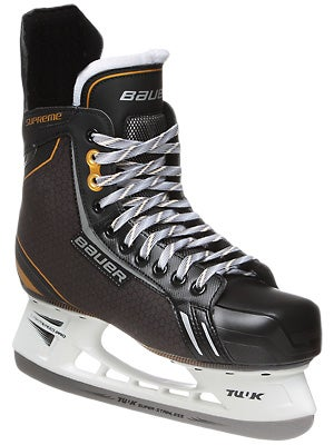 Bauer Supreme ONE.5 Ice Hockey Skates Jr