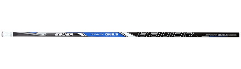 Bauer Supreme ONE.5 Hockey Shafts Jr