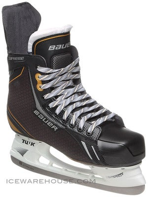 Bauer Supreme ONE.6 Ice Hockey Skates Sr