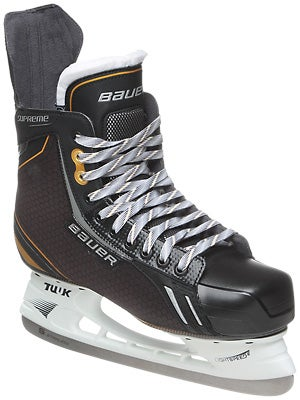 Bauer Supreme ONE.6 Ice Hockey Skates Jr