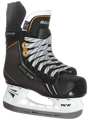 Bauer Supreme ONE.6 Ice Hockey Skates Yth