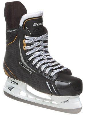 Bauer Supreme ONE.7 Ice Hockey Skates Sr