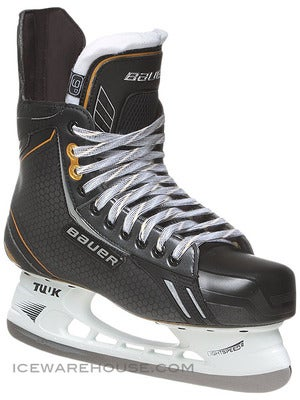 Bauer Supreme ONE.8 Ice Hockey Skates Jr