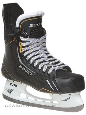 Bauer Supreme ONE.9 Ice Hockey Skates Sr