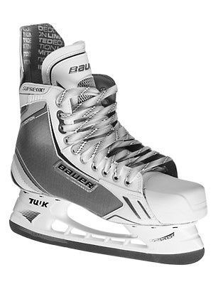 Bauer Supreme ONE.9 LE Ice Hockey Skates Sr