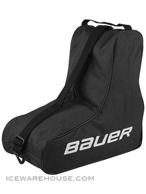 Bauer Hockey Skate Bags Jr