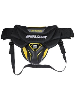 Bauer Supreme Goalie Jocks Sr