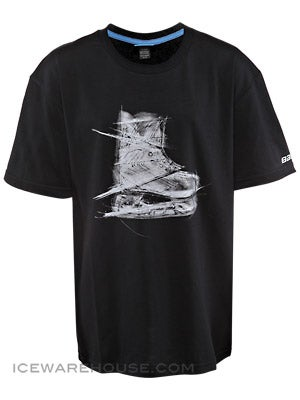 Bauer Skate Shirts  Jr