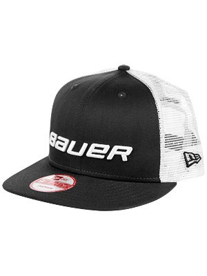 Bauer Snapback New Era 9Fifty Hat Sr