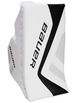 Bauer Supreme One.5 Goalie Blockers Jr