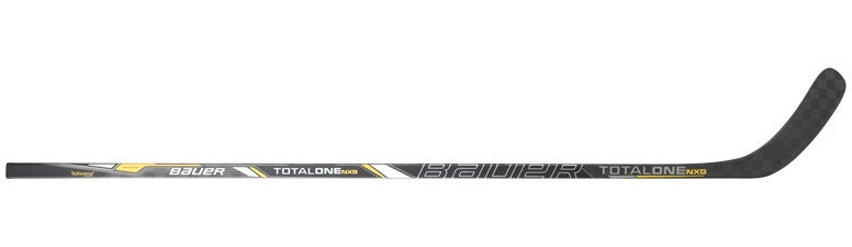 Bauer Supreme TotalOne NXG Hockey Sticks Yth