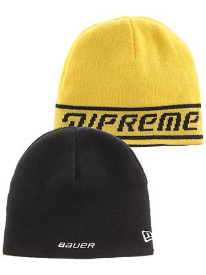 Bauer Supreme Reversible New Era Beanie