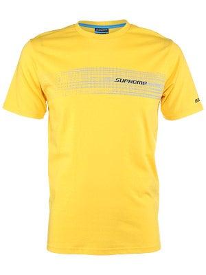 Bauer Supreme Shirt Sr