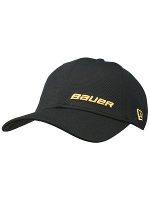 Bauer Supreme New Era 39Thirty Hats Sr