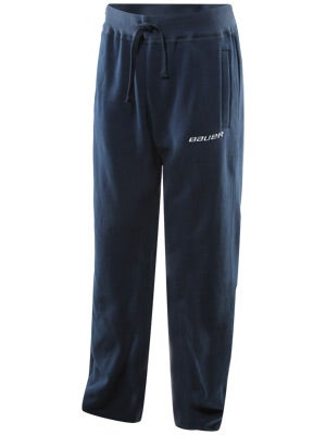 Bauer Sweatpants Sr XS