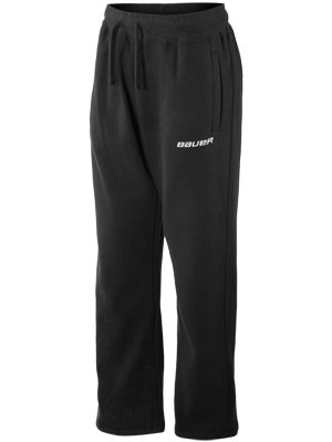 Bauer Sweatpants Jr