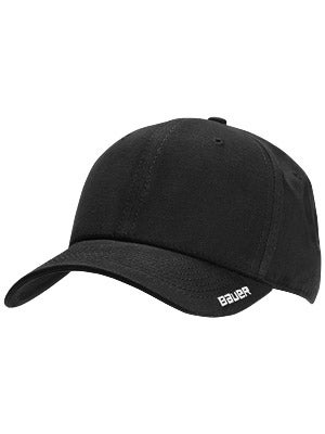 Bauer Hockey New Era 9Forty Team Adjustable Hats