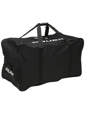 Bauer Team Core Carry Hockey Bags 37