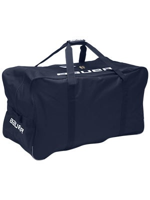 Bauer Team Core Hockey Bags 37