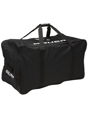 Bauer Team Core Carry Hockey Bags 33
