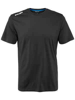 Bauer Core Team Shirts Sr